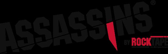 Assassins by RockTape