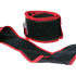 RockTape Rock-Wrist Wraps