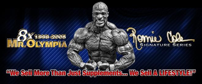 anabolic mass gainer gnc