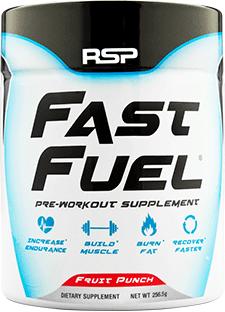 fast-fuel-bottle.png