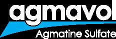 Agmavol logo