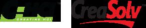 CarnoSyn. Carnosine Synthesizer. C-HCl. Creatine HCl.