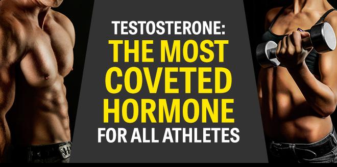 купить тестостерон в аптеке в петербурге