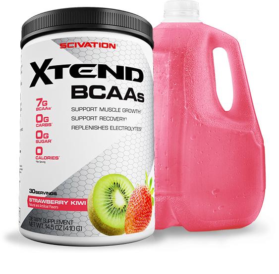 xtend-bottle-and-jug.jpg