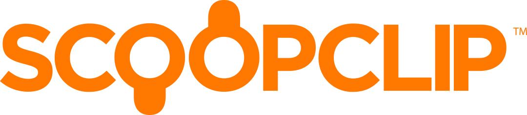 ScoopClip logo
