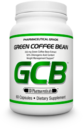 How to prepare green coffee bean extract picture 4