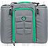 Innovator 6 Pack Bag