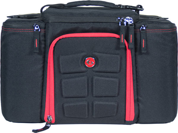 Click To Enlarge Innovator 6 Pack Bag