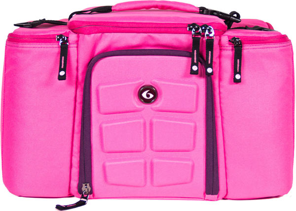 Click To Enlarge Innovator 6 Pack Bag