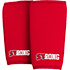 Sling Shot STrong Knee Sleeves