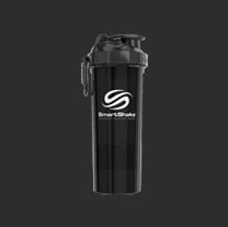Black SmartShake Original2Go