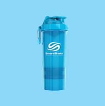 Blue SmartShake Original2Go
