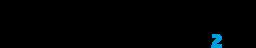 original2go logo
