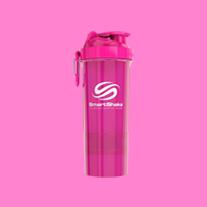 Pink SmartShake Original2Go