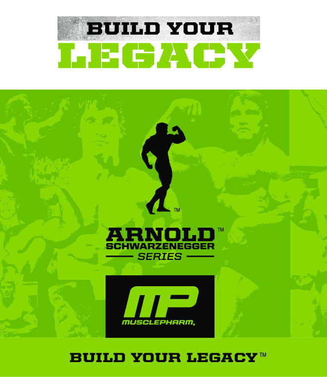 Arnold schwarzenegger series presents blueprint to mass stack best mass stack cycle 10 0 059 blueprint to mass stack 10 188 024 arnold mass stack 10 0 00 mass building steroid stack 10 0 025 crazy malvernweather Image collections