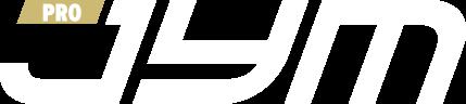 pro-jym-logo