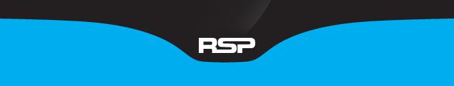 rsp_header