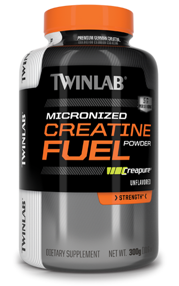 Drink For Taking Creatine Monohydrate