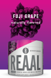 Fuji Grape