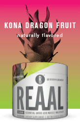 Kona Dragon Fruit