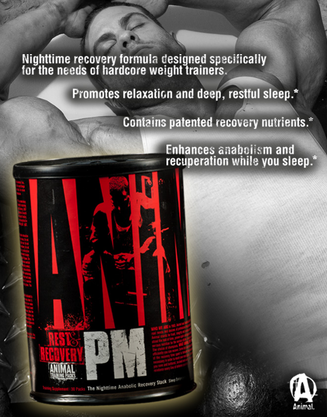 animal-pm-supps47
