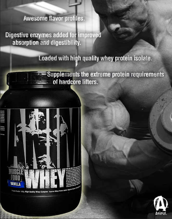 Complete fat shredding formula designed specifically for competitive bodybuilders.* Supports a healthy appetite level and curbs urges for the dieting bodybuilder.* Includes thermogenic, metabolic, lioplytic, stimulant and diuretic compounds in one, single pack.*