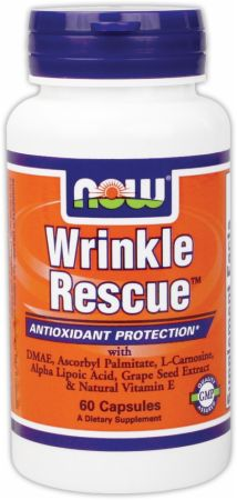 Wrinkle Rescue