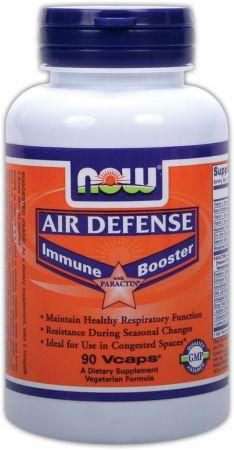 Air Defense Immune Booster