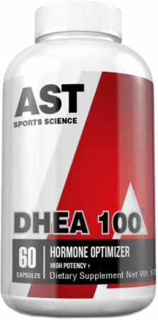 Ast Dhea 100 At Bodybuilding Com Best Prices For Dhea 100 Bodybuilding Com