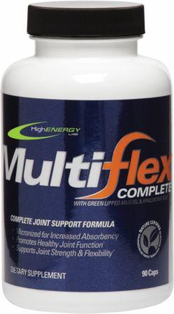 Multiflex Complete