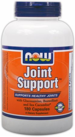 Joint Support
