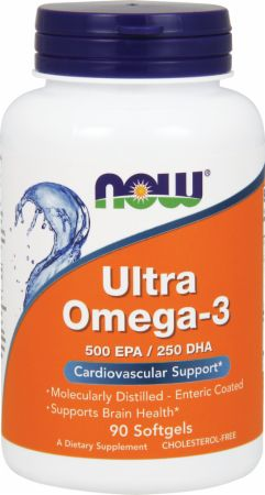 Ultra omega 3 fish oil by now at best for Top fish oil brands