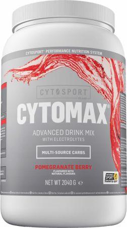 Cytomax