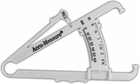 Accu-Measure Calipers