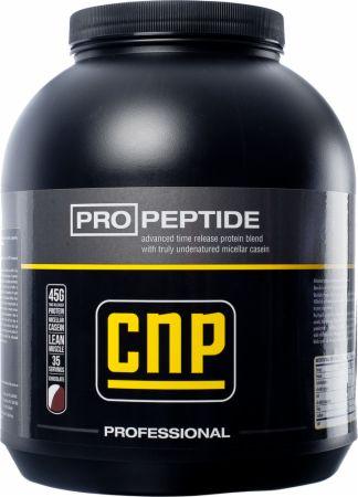 ProPeptide