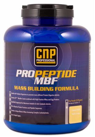 ProPeptide MBF