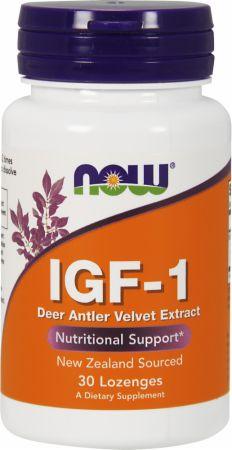 Igf 1 price