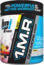 BPI Sports 1.M.R Powder