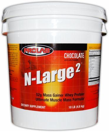 N-Large II
