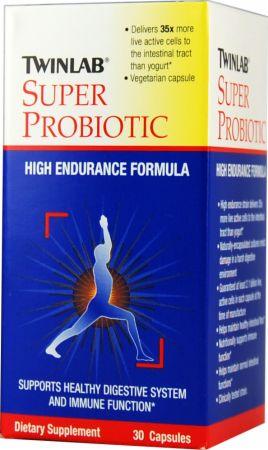Super Probiotic
