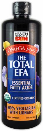 HFS The Total EFA Liquid