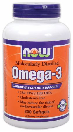 Now omega 3 at best prices for omega 3 for Fish oil benefits bodybuilding
