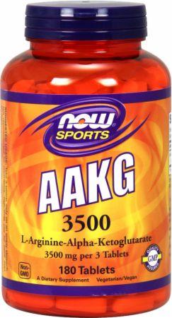 AAKG 3500