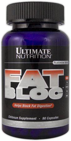 Fat Bloc