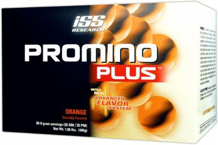 Promino Plus