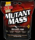 DISCONTINUED: Mutant Mass