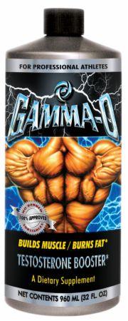 Gamma-O Liquid