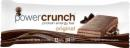 power crunch products pane 2 bars