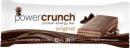 BioNutritional Power Crunch Bars, 12 Bars