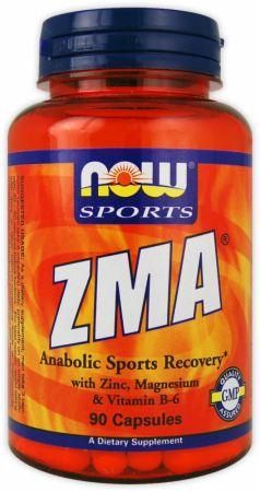 The Benefits of Taking ZMA for Bodybuilding - spotmebro.com